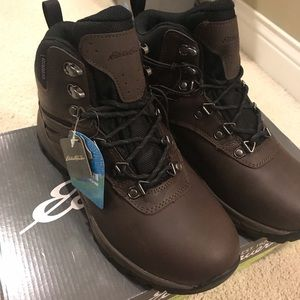 79a46e75ef2dc Eddie Bauer Shoes